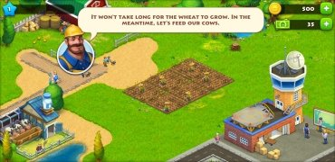 Township - Città e fattoria immagine 3 Thumbnail