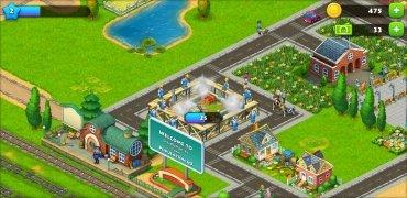 Township - Città e fattoria immagine 5 Thumbnail