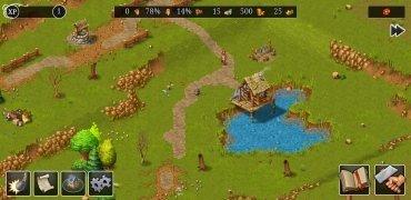 Townsmen image 3 Thumbnail