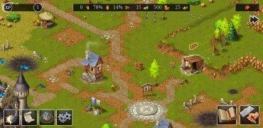 Townsmen image 4 Thumbnail