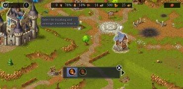 Townsmen image 5 Thumbnail