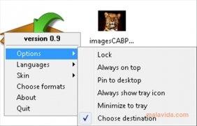 ToYcon imagem 1 Thumbnail