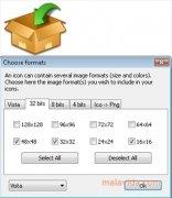ToYcon imagem 3 Thumbnail