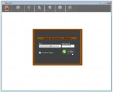 TPlus imagen 5 Thumbnail