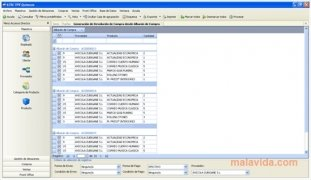 TPV Quioscos  1.1.0.0 Español imagen 2