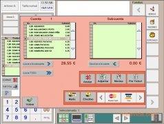 TPVFácil imagen 2 Thumbnail