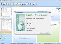 TPVplus imagen 2 Thumbnail