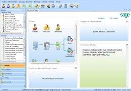 TPVplus imagen 3 Thumbnail