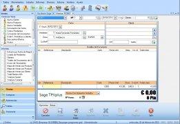 TPVplus imagen 4 Thumbnail