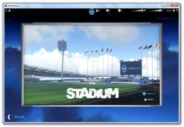 TrackMania 2 Stadium imagen 4 Thumbnail