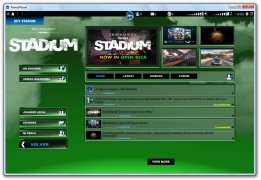TrackMania 2 Stadium imagen 5 Thumbnail