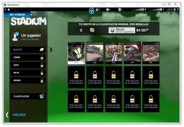 TrackMania 2 Stadium imagen 6 Thumbnail