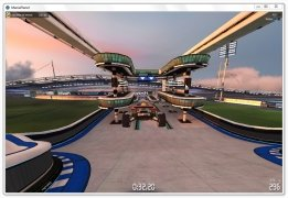 TrackMania 2 Stadium immagine 7 Thumbnail