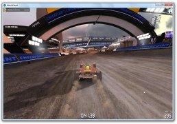 TrackMania 2 Stadium imagen 8 Thumbnail