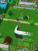 Tracky Train imagem 4 Thumbnail