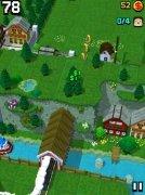 Tracky Train immagine 5 Thumbnail