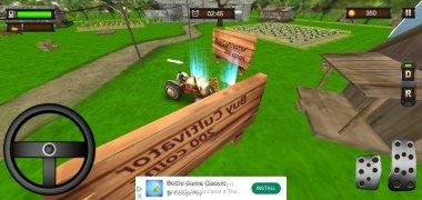 Tractor Farming Simulator USA image 1 Thumbnail