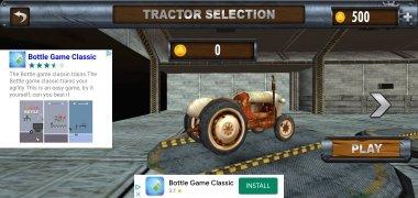 Tractor Farming Simulator USA image 3 Thumbnail