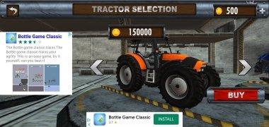 Tractor Farming Simulator USA image 4 Thumbnail