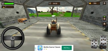 Tractor Farming Simulator USA image 6 Thumbnail