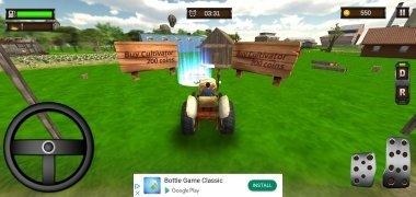 Tractor Farming Simulator USA image 8 Thumbnail