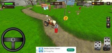 Tractor Farming Simulator USA image 9 Thumbnail