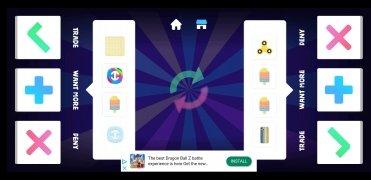 Trade Exchange imagen 1 Thumbnail