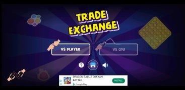 Trade Exchange imagen 4 Thumbnail