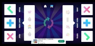 Trade Exchange imagen 5 Thumbnail