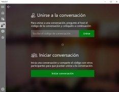 Traduttore - Microsoft Translator image 3 Thumbnail