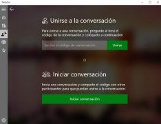 Übersetzer - Microsoft Translator bild 3 Thumbnail