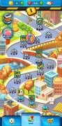 Traffic Puzzle immagine 7 Thumbnail
