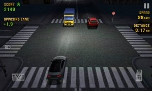 Traffic Racer image 1 Thumbnail