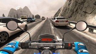 Traffic Rider imagen 2 Thumbnail