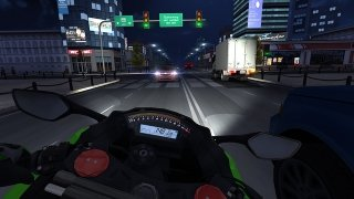 Traffic Rider immagine 3 Thumbnail