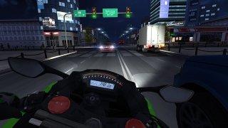 Traffic Rider imagen 3 Thumbnail