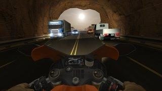 Traffic Rider imagen 4 Thumbnail