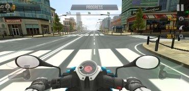 Traffic Rider bild 5 Thumbnail