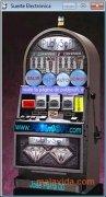 Tragaperras imagen 1 Thumbnail