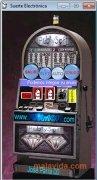 Tragaperras imagen 3 Thumbnail