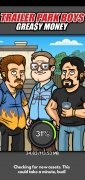 Trailer Park Boys: Greasy Money imagem 2 Thumbnail