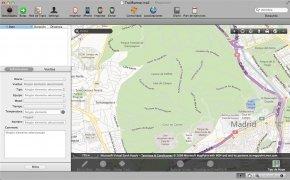TrailRunner imagen 1 Thumbnail