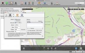 TrailRunner imagen 2 Thumbnail