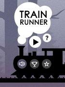 Train Runner imagem 1 Thumbnail