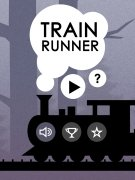 Train Runner Изображение 1 Thumbnail