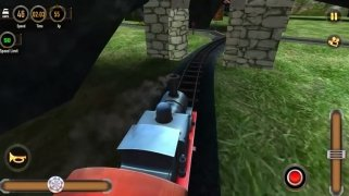 Train Simulator image 3 Thumbnail