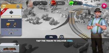 Train Station imagen 7 Thumbnail