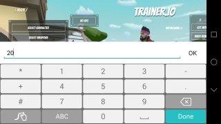 Trainer.io imagen 3 Thumbnail