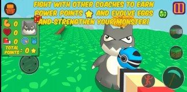 Trainer of Monster imagen 1 Thumbnail