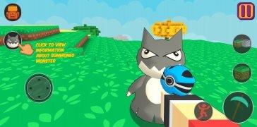 Trainer of Monster imagen 2 Thumbnail